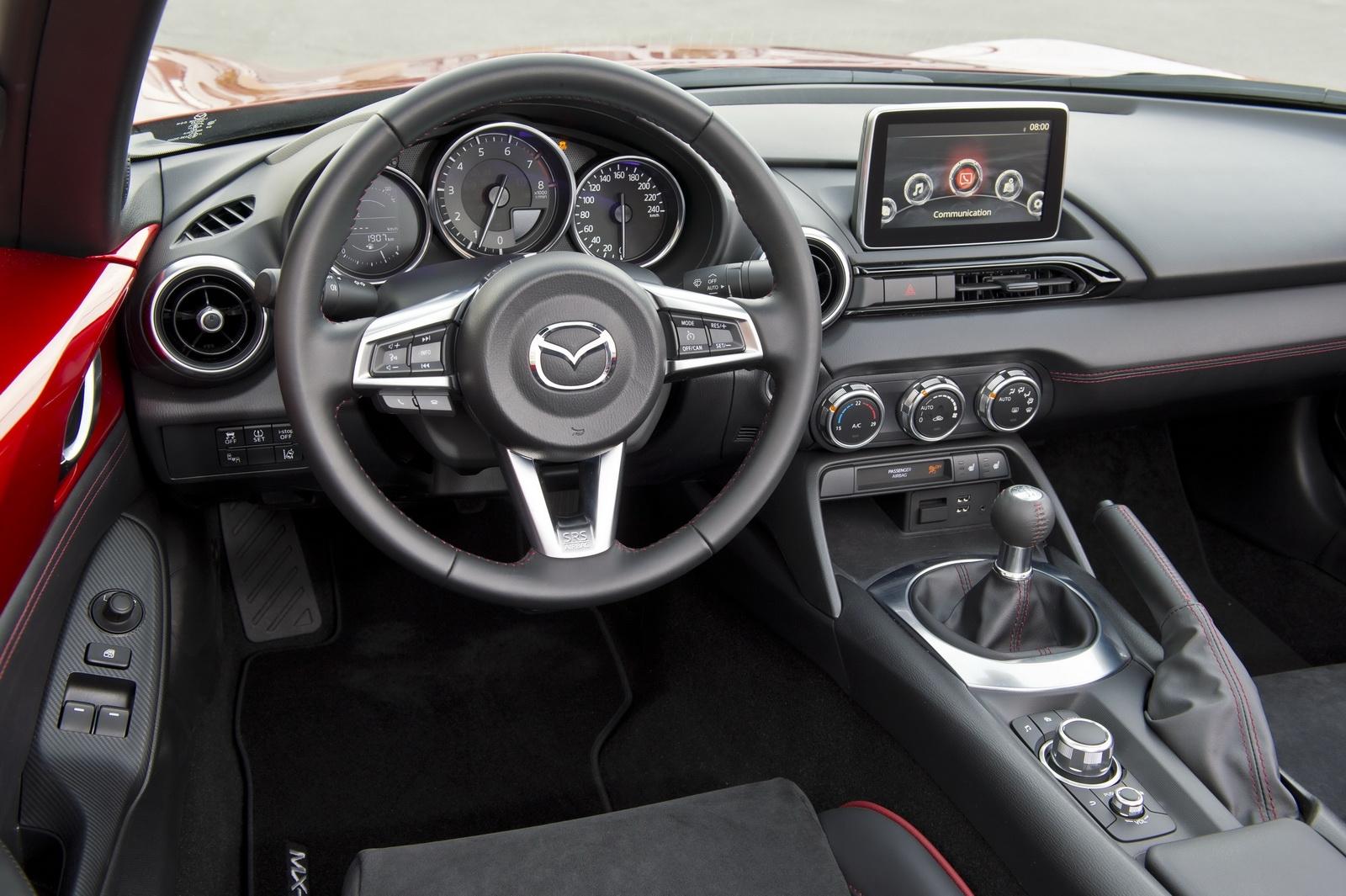 photo de la meilleur voiture du monde auto sport. Black Bedroom Furniture Sets. Home Design Ideas