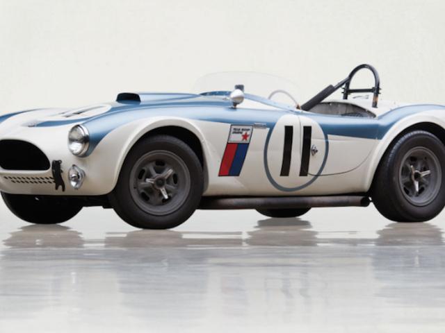 les plus belles voitures anciennes du monde auto sport. Black Bedroom Furniture Sets. Home Design Ideas