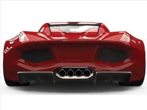 top 10 des meilleurs voitures du monde auto sport. Black Bedroom Furniture Sets. Home Design Ideas