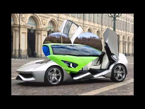 plus belle voiture du monde entier auto sport. Black Bedroom Furniture Sets. Home Design Ideas