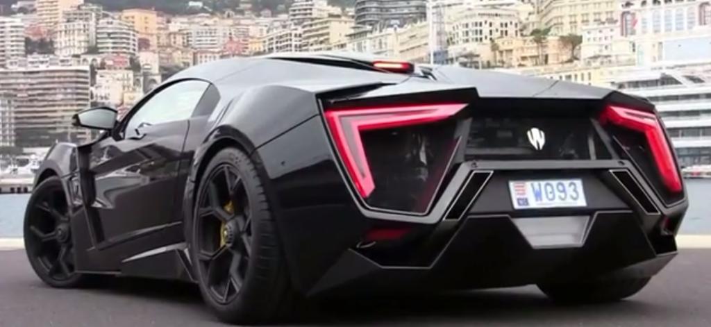 les voitures le plus cher du monde auto sport. Black Bedroom Furniture Sets. Home Design Ideas