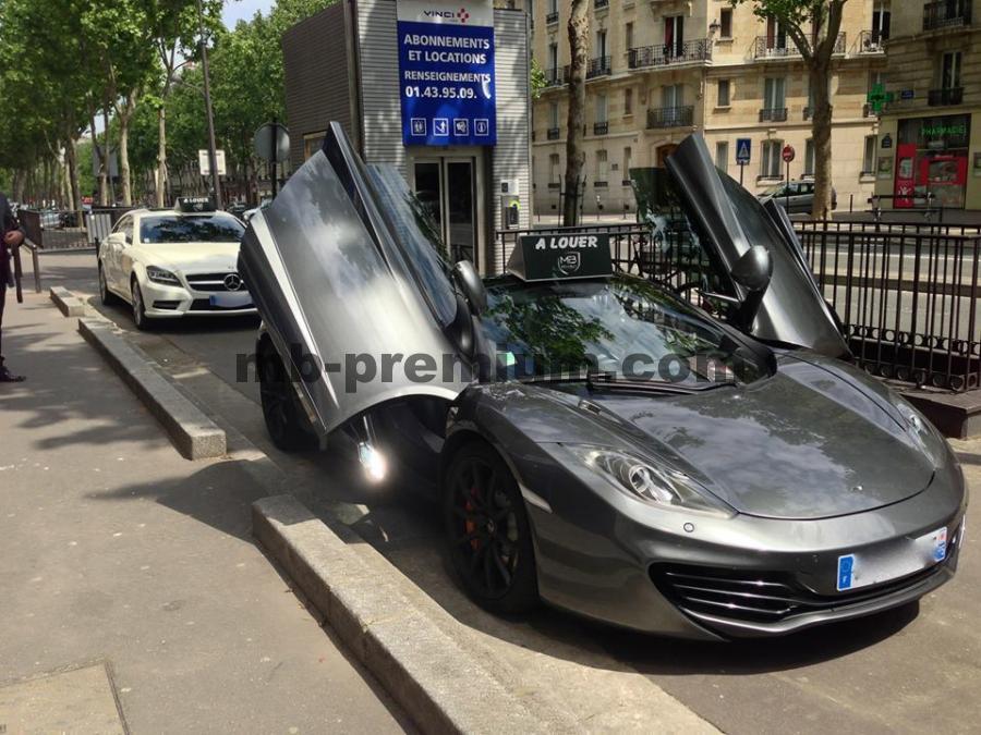 paris belgique en voiture paris belgique en voiture paris sans voiture profitez en d tours en. Black Bedroom Furniture Sets. Home Design Ideas
