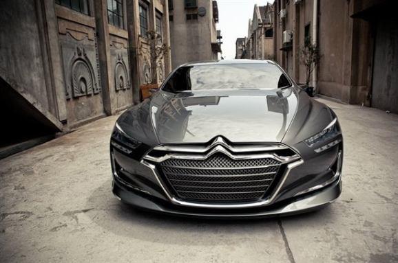 voiture fran aise de luxe auto sport. Black Bedroom Furniture Sets. Home Design Ideas