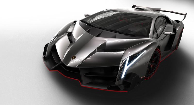 la voiture plus belle du monde auto sport. Black Bedroom Furniture Sets. Home Design Ideas