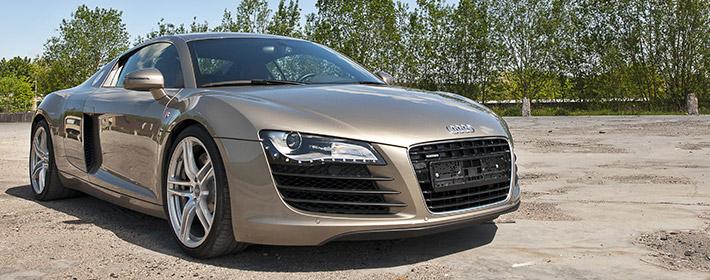 Voiture occasion auto sport for Garage vendeur de voiture d occasion