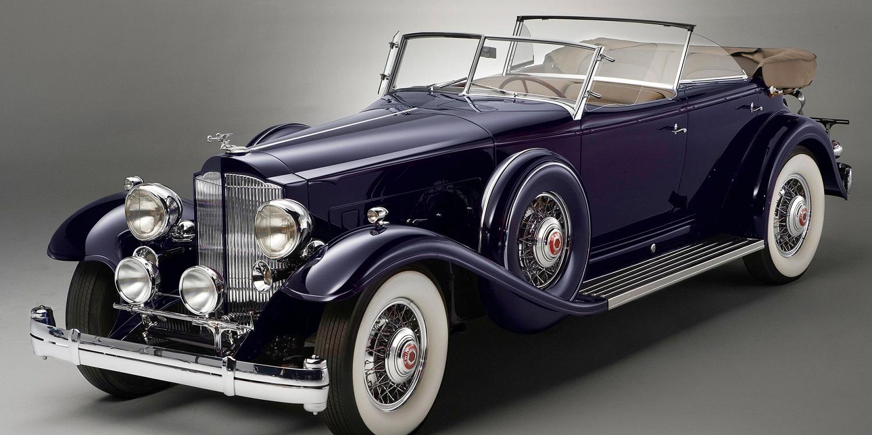 ancienne voiture de luxe auto sport. Black Bedroom Furniture Sets. Home Design Ideas