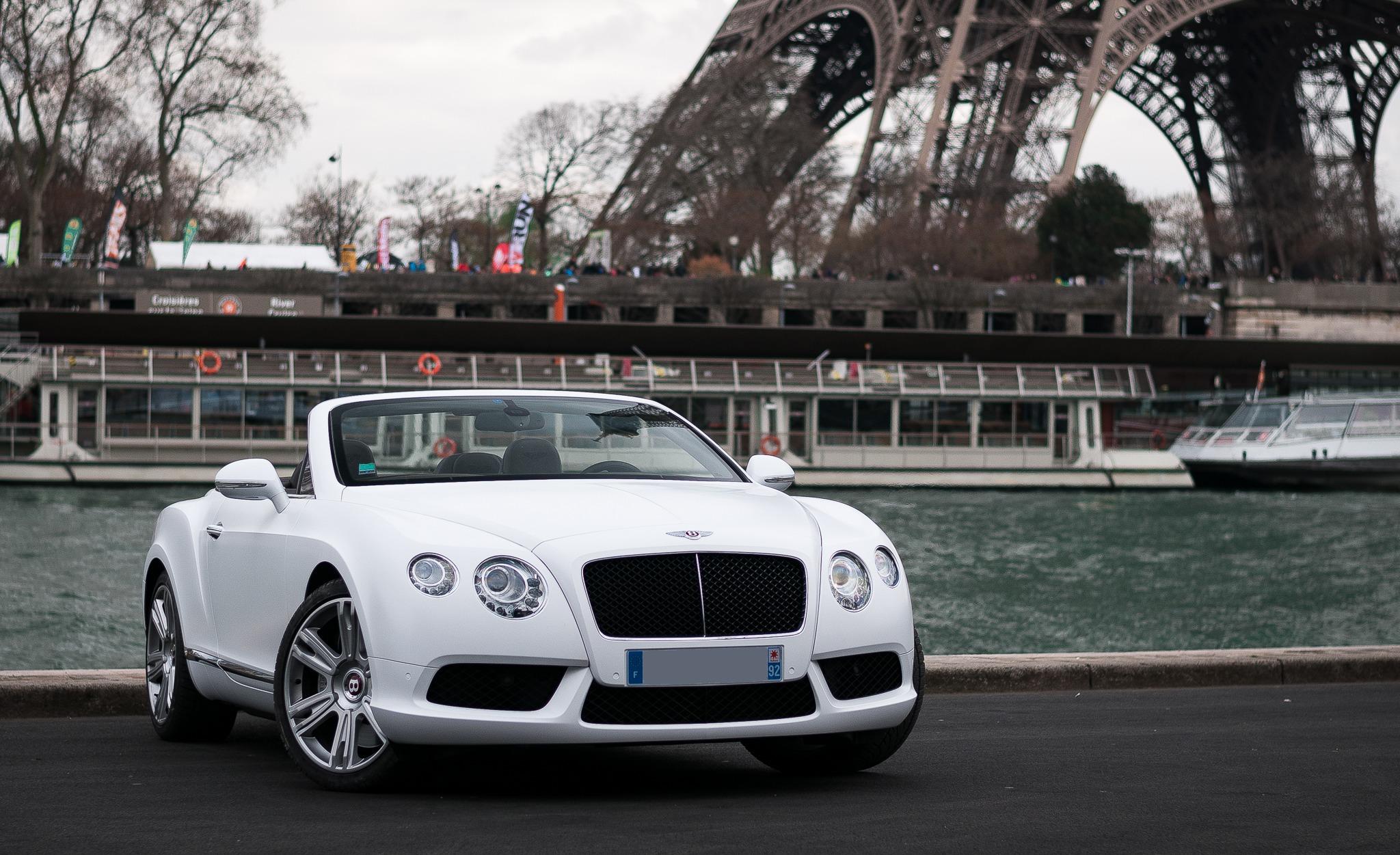 voiture luxe location - auto sport