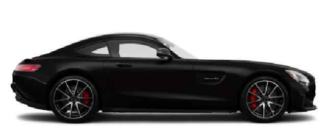 location voiture de sport luxembourg auto sport. Black Bedroom Furniture Sets. Home Design Ideas