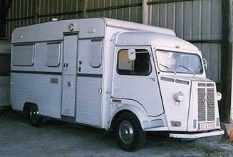 camping car occasion pas cher le bon coin auto sport. Black Bedroom Furniture Sets. Home Design Ideas