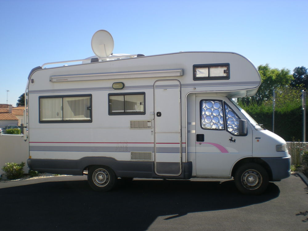 camping car burstner occasion le bon coin auto sport. Black Bedroom Furniture Sets. Home Design Ideas