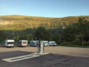 argus camping car gratuit auto sport. Black Bedroom Furniture Sets. Home Design Ideas