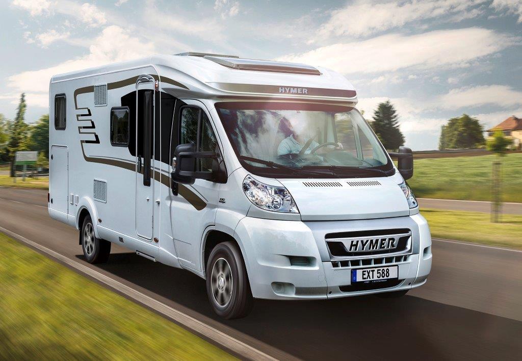 camping car profile compact occasion auto sport. Black Bedroom Furniture Sets. Home Design Ideas