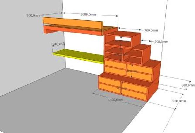 amenagement fourgon bordeaux auto sport. Black Bedroom Furniture Sets. Home Design Ideas