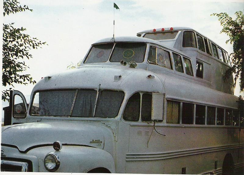 camping car ancien a vendre auto sport. Black Bedroom Furniture Sets. Home Design Ideas