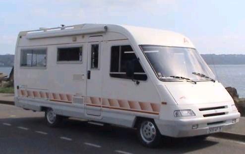 camping car occasion le bon coin particulier auto sport. Black Bedroom Furniture Sets. Home Design Ideas