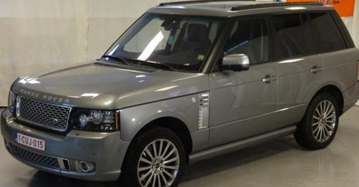 site pour vendre sa voiture site pour vendre sa voiture rapidement montpellier achat de voiture. Black Bedroom Furniture Sets. Home Design Ideas