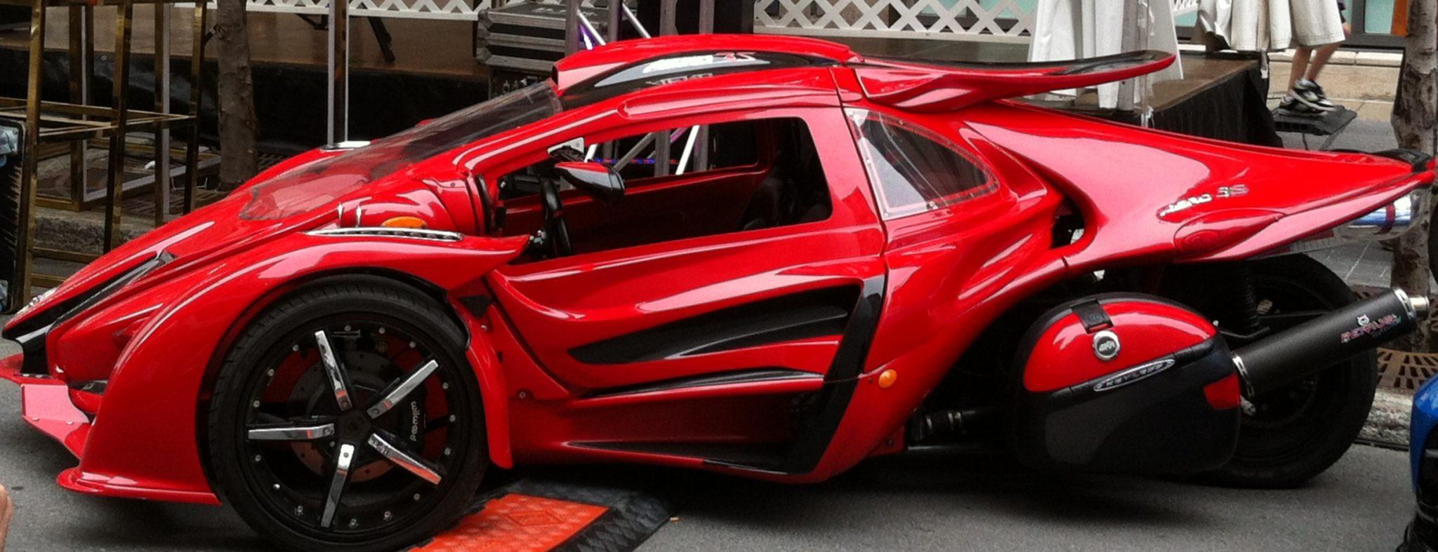 la plus belle voiture du monde entier auto sport. Black Bedroom Furniture Sets. Home Design Ideas