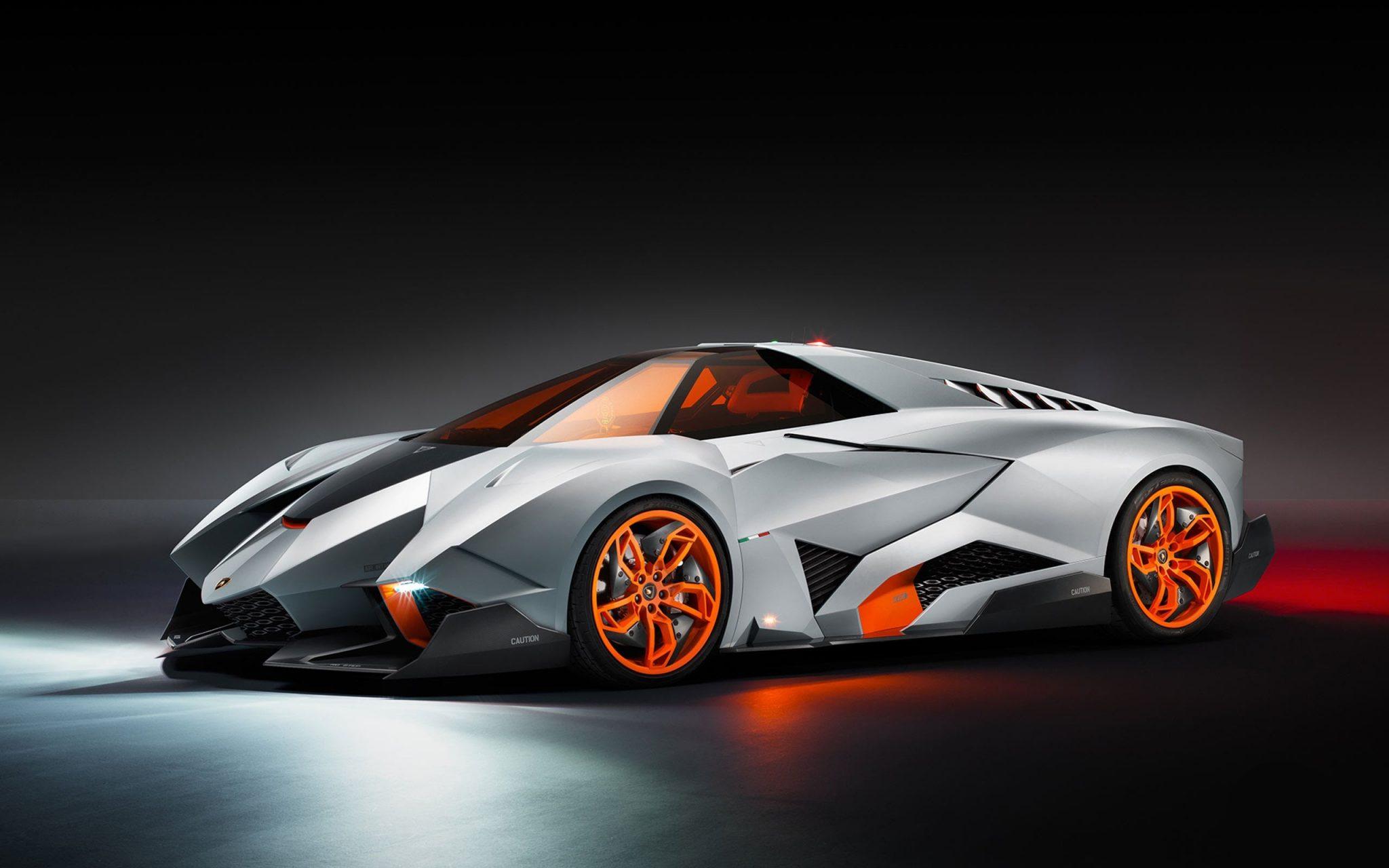 la plus belle voiture du monde classement auto sport. Black Bedroom Furniture Sets. Home Design Ideas
