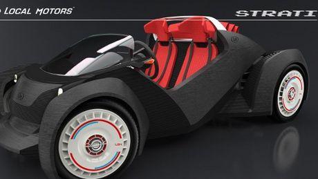 quelle voiture sportive acheter auto sport. Black Bedroom Furniture Sets. Home Design Ideas