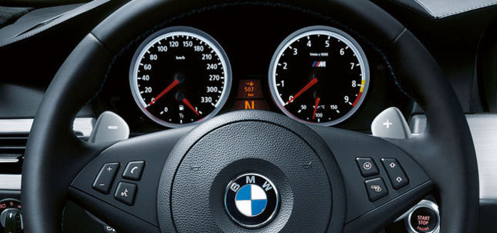Site Pour Voiture Occasion Auto Sport