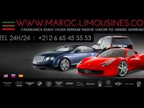 location voiture de luxe brest auto sport. Black Bedroom Furniture Sets. Home Design Ideas