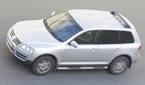 vente voiture occasion professionnel auto sport. Black Bedroom Furniture Sets. Home Design Ideas