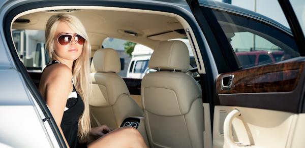 image de voiture sport auto sport. Black Bedroom Furniture Sets. Home Design Ideas