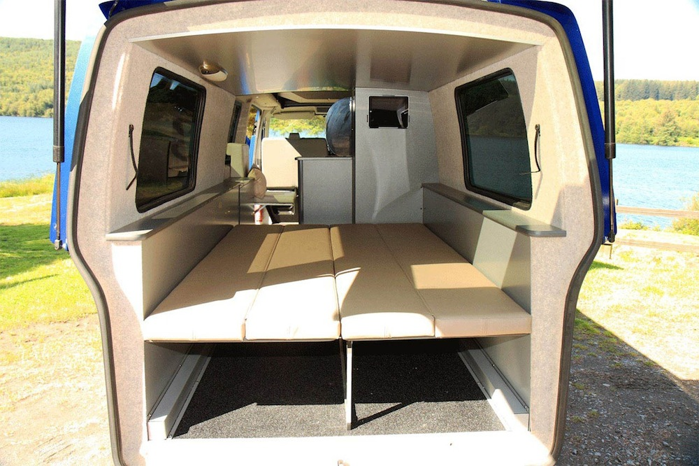 transporter am nag occasion auto sport. Black Bedroom Furniture Sets. Home Design Ideas