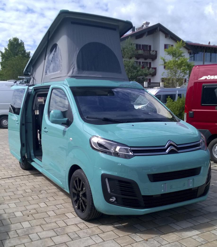fourgon amenage occasion allemagne belgique auto sport. Black Bedroom Furniture Sets. Home Design Ideas