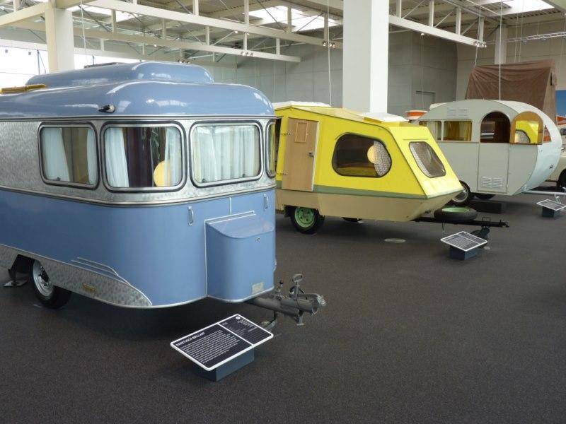 vente de caravane d occasion auto sport. Black Bedroom Furniture Sets. Home Design Ideas