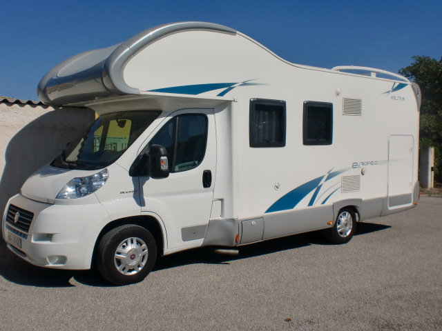 recherche occasion camping car auto sport. Black Bedroom Furniture Sets. Home Design Ideas
