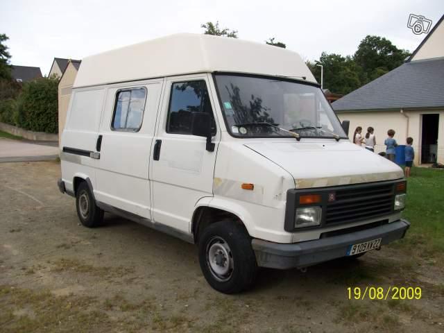 le bon coin fourgon am nag camping car auto sport. Black Bedroom Furniture Sets. Home Design Ideas
