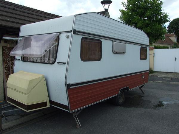 camping car a vendre pas cher auto sport. Black Bedroom Furniture Sets. Home Design Ideas