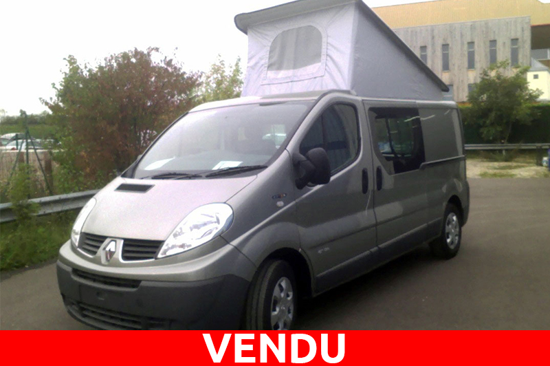 mercedes vito am nag occasion auto sport. Black Bedroom Furniture Sets. Home Design Ideas